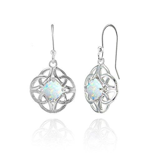 white opal gem - 4