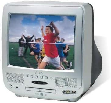 Airis M201 - CRT TV: Amazon.es: Electrónica