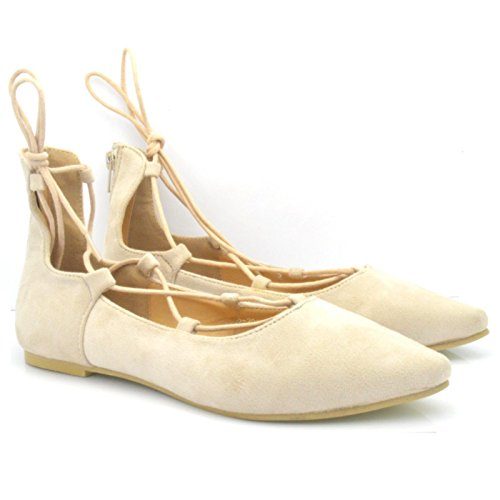 Beige Beige Ballet Shoeworldshoeworld Shoeworld Shoeworld Ballet Shoeworldshoeworld Mujer Shoeworld Shoeworldshoeworld Mujer Shoeworld Beige Ballet Mujer q6a4wC