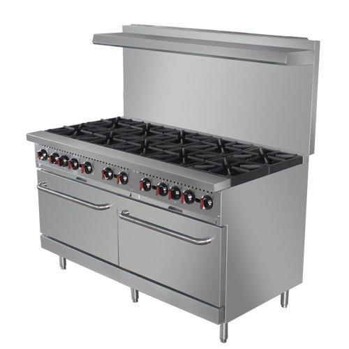 Value Series CR10 60