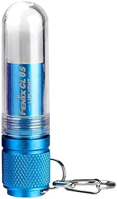 Fenix Linternas CL05/Linterna