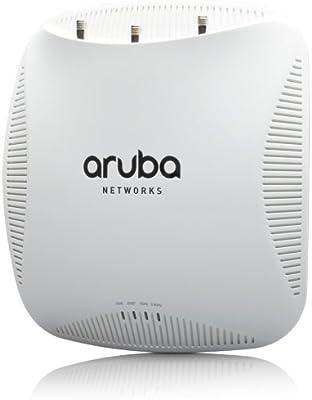 Aruba Networks Ap  214 Ieee 802 11Ac 1 27 Gbps Wireless