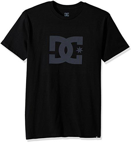 dc-mens-star-short-sleeve-t-shirt-black-dark-shadow-x-large