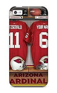 arizonaardinals NFL Sports & Colleges newest iPhone 5c cases