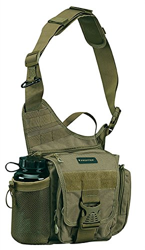 propper-ots-bag-pouch-olive-green-one-size