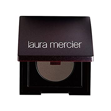 Laura Mercier Tightline Cake Eye Liner for Women, Mahogany Brown, 0.05 Ounce