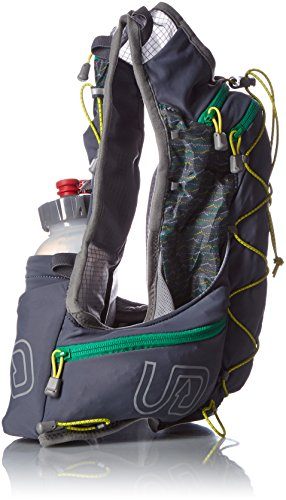 Ultimate Direction Jurek FKT Vest - Small (Obsidian) by Ultimate Direction (Image #3)