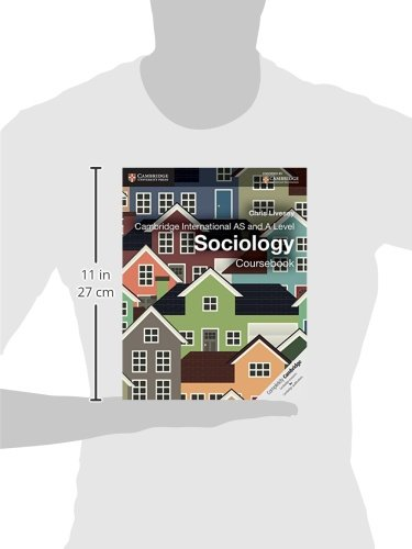 sociology ia sample