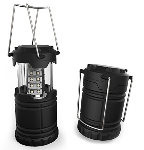 Portable-LED-Camping-Lantern-Lemontec-water-resistant-Ultra-Bright-30-LED-Lantern-for-Hiking-Emergencies-Hurricanes-Outages-Storms-Camping-3-AA-Batteries