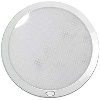 Amazon.com: Dream Lighting LED Cabin Lighting Fixture - 4
