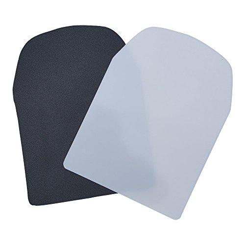 stiffener-board-and-foam-pad-for-acu-dcu-woodland-camo-multi-cam-3-day-assault-pack-foam-pad-and-sti