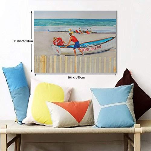 Buy nj best beach