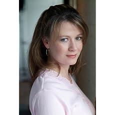 Kaitlin O'Riley