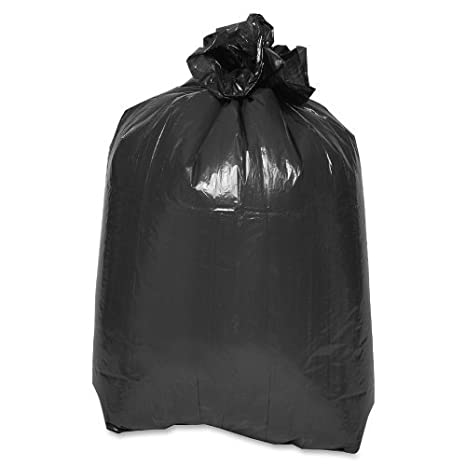 Trash Duty For Students With Special >> Amazon Com Spzld404615 Special Buy Heavy Duty Low Density Trash
