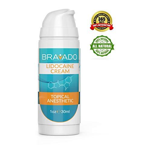 cream tattoo removal - 9