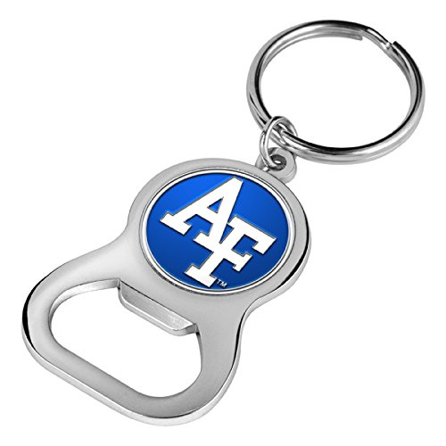 NCAA Air Force Falcons - Key Chain Bottle Opener - Air Force Falcons Keychain