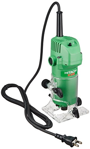 Hitachi power tools trimmer M6SB by Hitachi