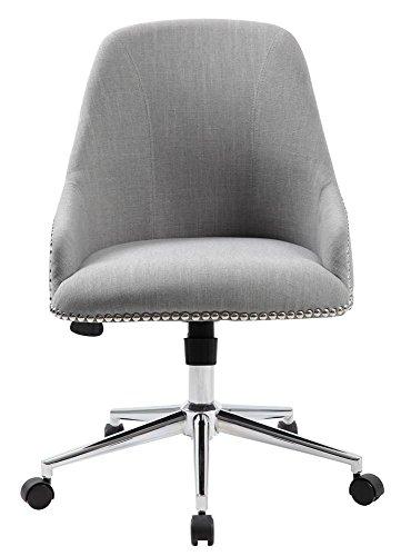 carnegie-desk-chair-in-gray