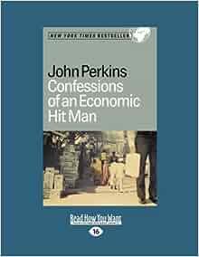 Books by John Tesh