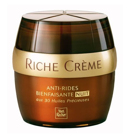 yves-rocher-riche-creme-wrinkle-smoothing-night-cream-50-ml