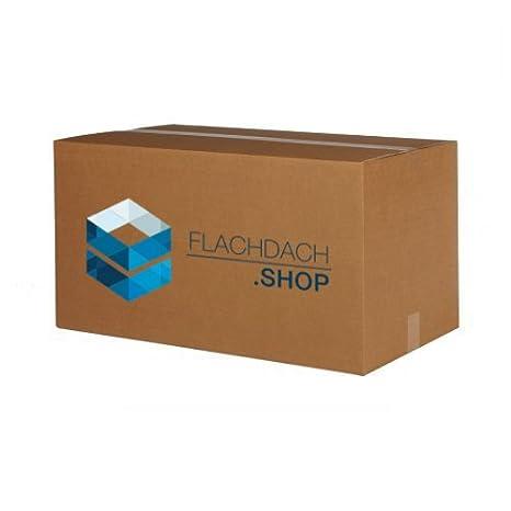 8m/² Standard D/ämmplatten Mehrzweckd/ämmplatten 1000x500x30 mm EPS 035 DEO//WAB dm 100 kPa