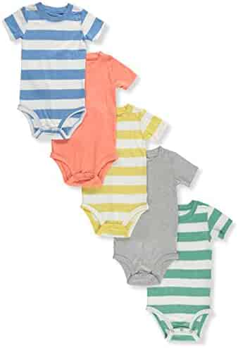 f6196fabe7569 Shopping Carter's - The Eileen Company - Baby Boys - Baby - Clothing ...