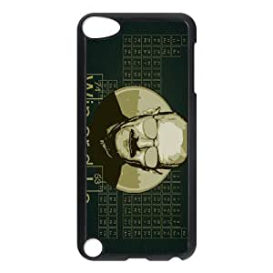 Ipod Touch 5 Phone Case Breaking Bad F5R8014