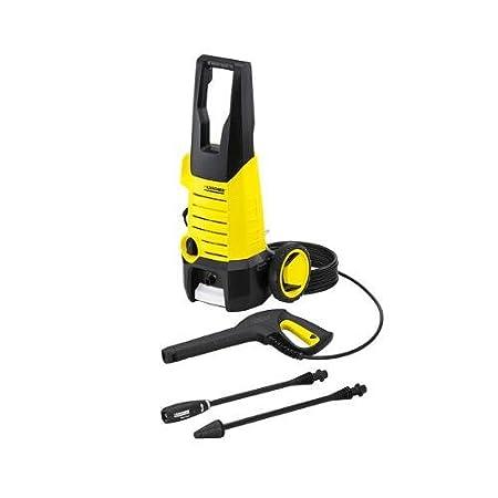 Karcher 1.601-681.0 K2.360CCK Electric Pressure Washer