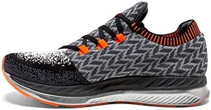 Chaussures de Running Homme Brooks Bedlam