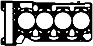 9c1c52277149 Image Unavailable. Image not available for. Colour  Touring Cylinder Head  Gasket 11127563412 ...