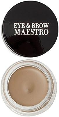 Giorgio Armani Cosmetics (public) 3605522037823 sombra de ojos Marrón - Sombras de ojos (Suavizar, Marrón, COPAL, 11 Colores, Polvo, Mujeres): Amazon.es: Belleza