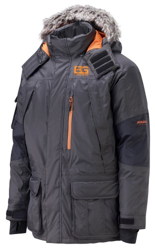 Bear-Grylls-Mens-Bear-Polar-Jacket