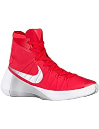 Mens Hyperdunk 2015 PRM Basketball Shoes 749567 313
