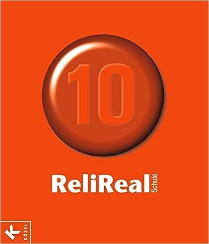 Reli Realschule 10