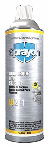 spray on silicone - 6