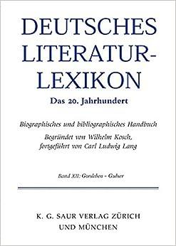 Book Gellert - Gorski: 11