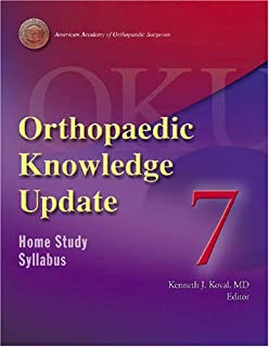 Surgery pdf orthopaedic chapmans