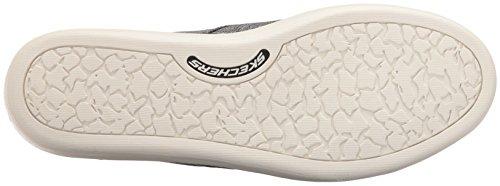 Skechers Palen-Gadon Tessile Scarpe ginnastica Ver En Línea Barato 56LSGjTQb