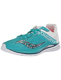 Saucony Women's Fastwitch 8 Running Shoes