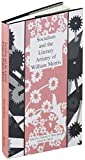 img - for Socialism and the Literary Artistry of William Morris book / textbook / text book