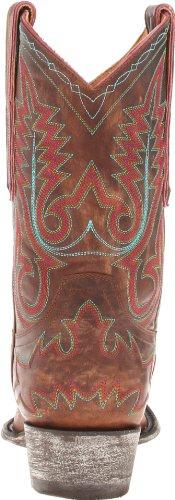Women's R Gringo Old Brass Nevada 75BpUxRqw