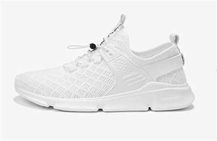 27d06276d0257 Amazon.com: LUCKY-U Men Shoes,Sports Mens Sneakers Fashion Casual ...