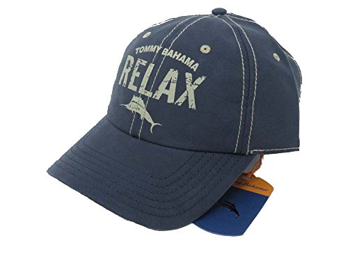 f7242eb3a Tommy bahama relax the best Amazon price in SaveMoney.es