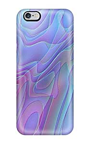 Tpu Case Cover Compatible For Iphone 6 Plus/ Hot Case/ Artistic