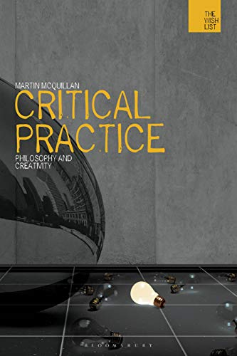 Pdf Fitness Critical Practice: Philosophy and Creativity (The WISH List)