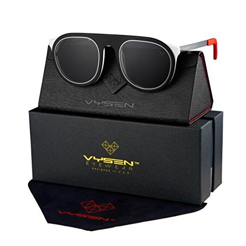 4d828b8e78 Vysen the best Amazon price in SaveMoney.es