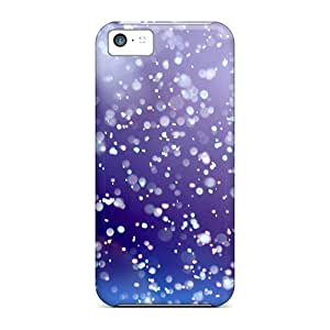 Premium Cases For Iphone 5c- Eco Package - Retail Packaging - DhN32607JPFw