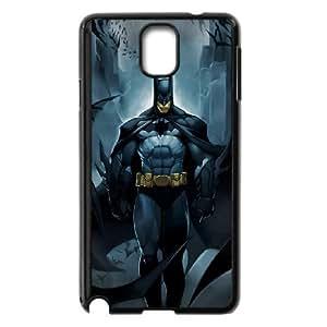 BATMAN for Samsung Galaxy Note 3 Phone Case Cover BM5151