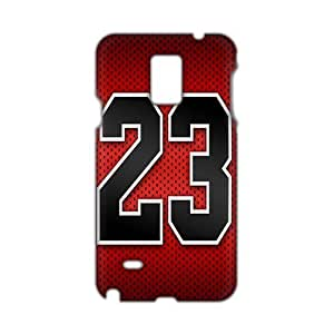 Evil-Store Zac Efron Fred Perry 3D Phone Case for For Htc M7 Cover