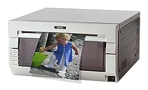DNP DS 40 - Impresora Sublimación Color